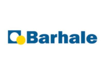 barhale-logo