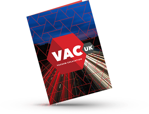 VAC UL Ltd Brochure Download