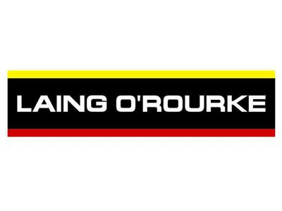 laing-orourke-logo