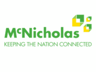 mcnicholas-logo
